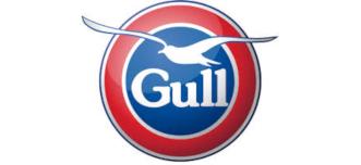 Gull Fuel
